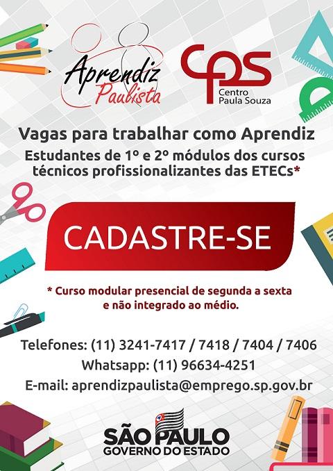 CartazAprendiz_2019-002