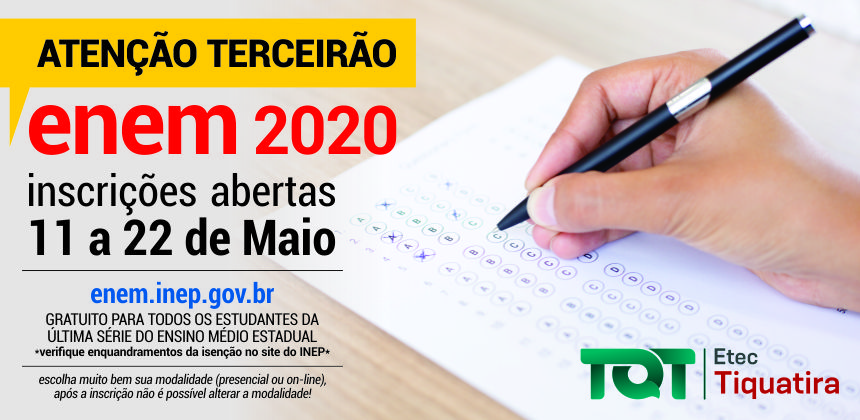 enem2020_inscricoes