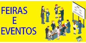 Feiras_Eventos_logo