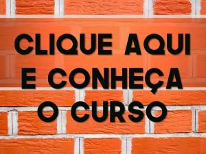 curso_quim
