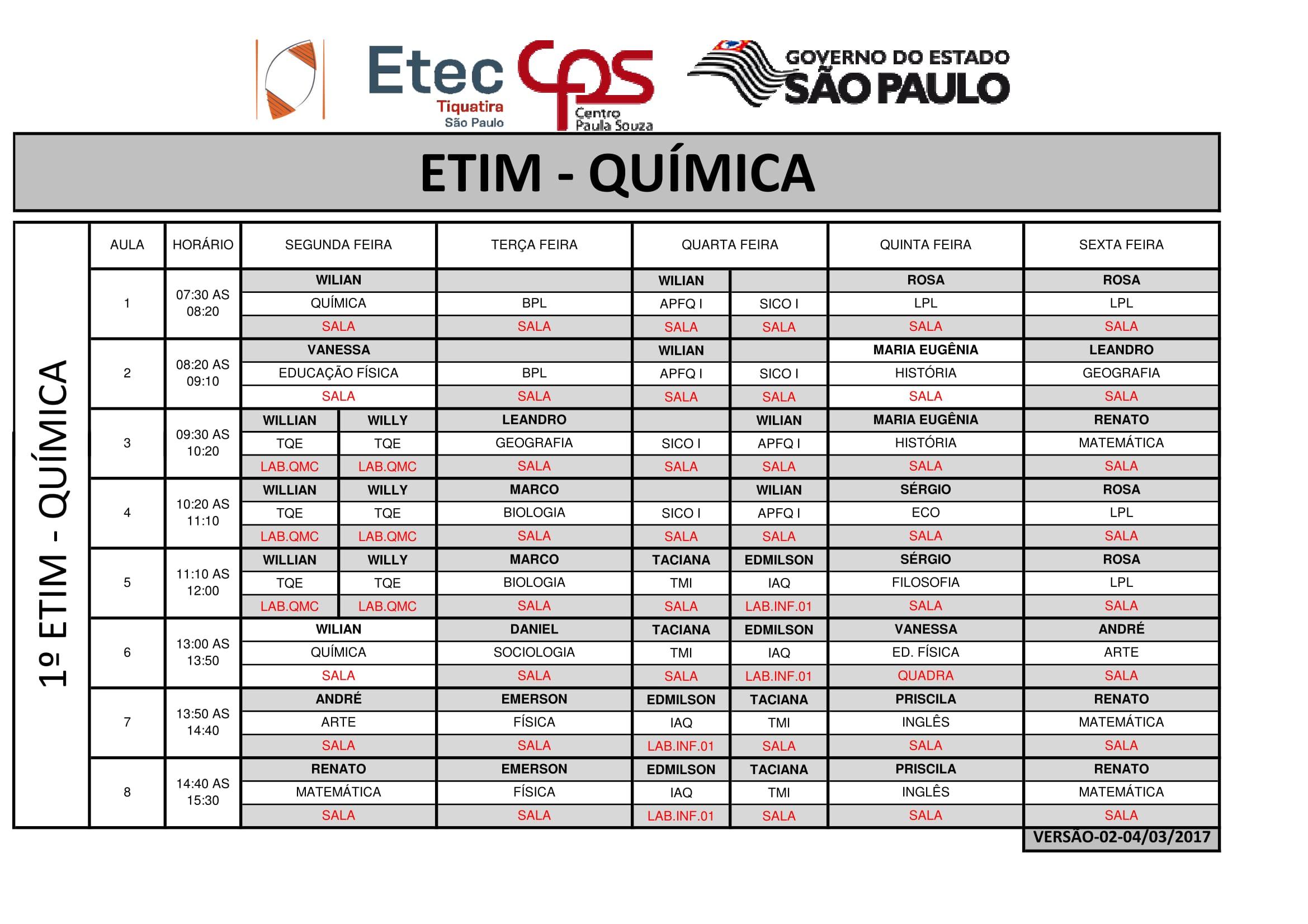 etim_qmc-1