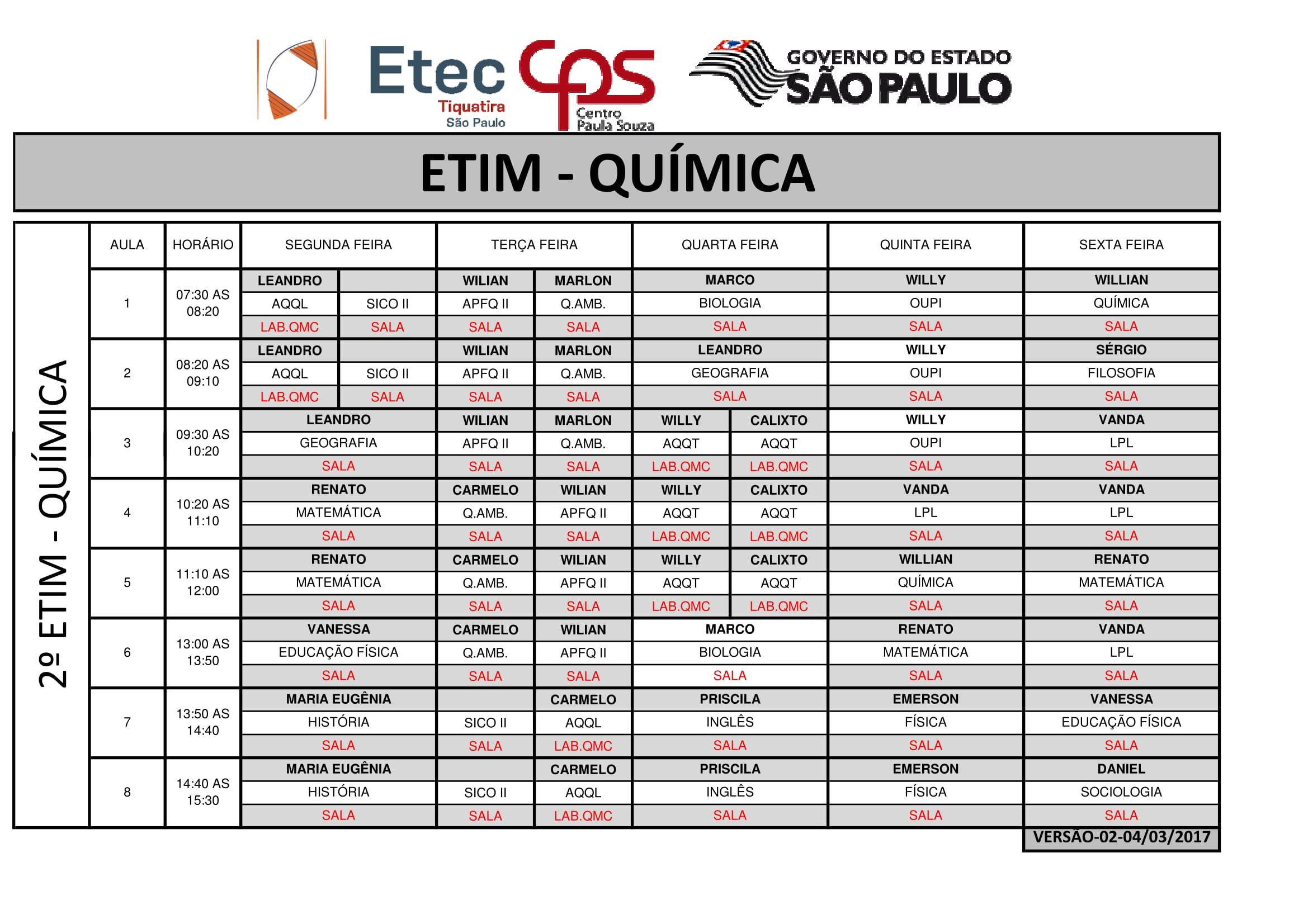 etim_qmc-2