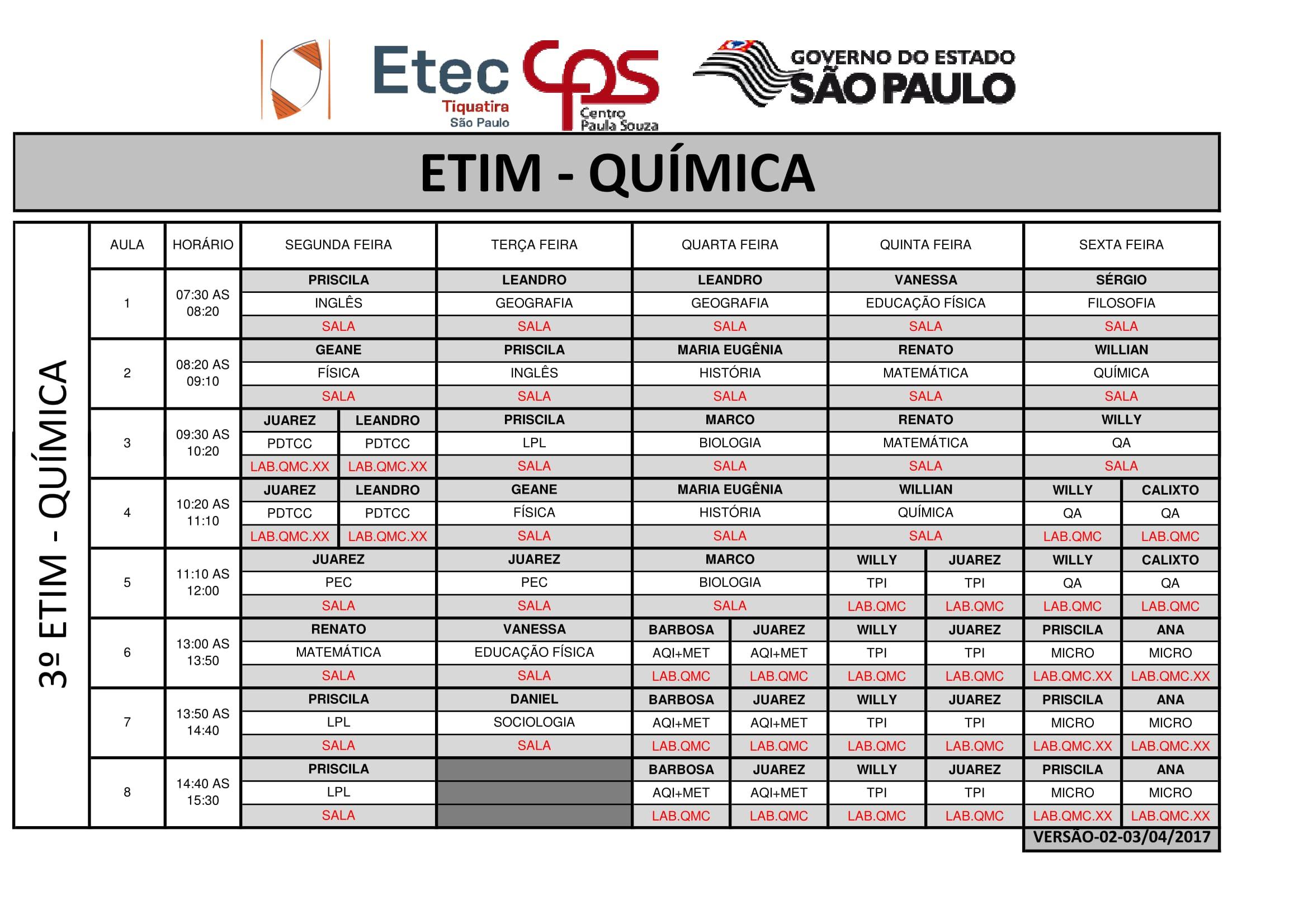 etim_qmc-3