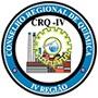 logoCRQ2