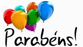 parabens2