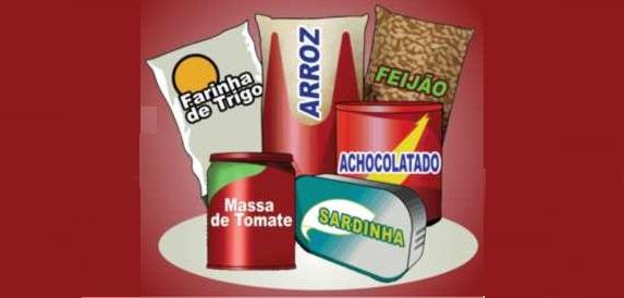doe-alimentos1