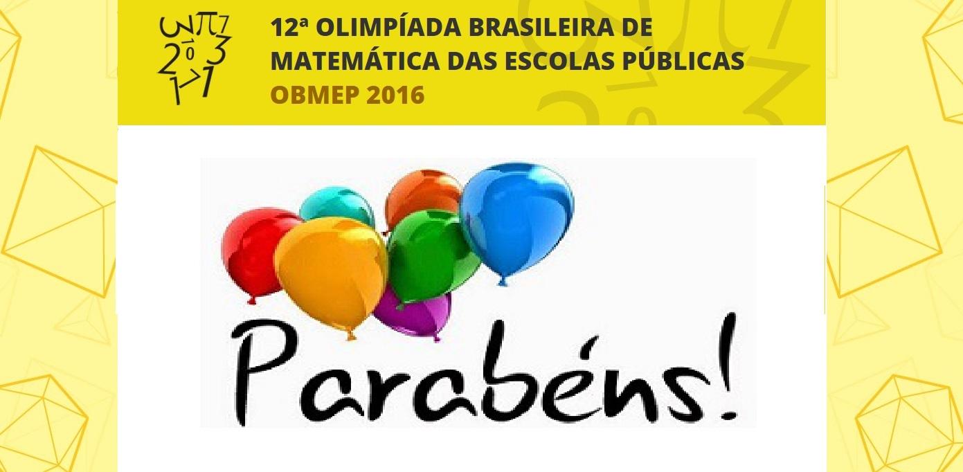 logo_obmep1