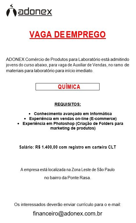 Adonex