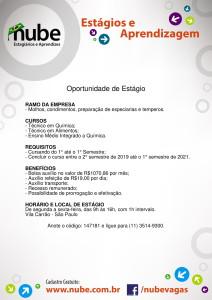Cartaz-147181-1