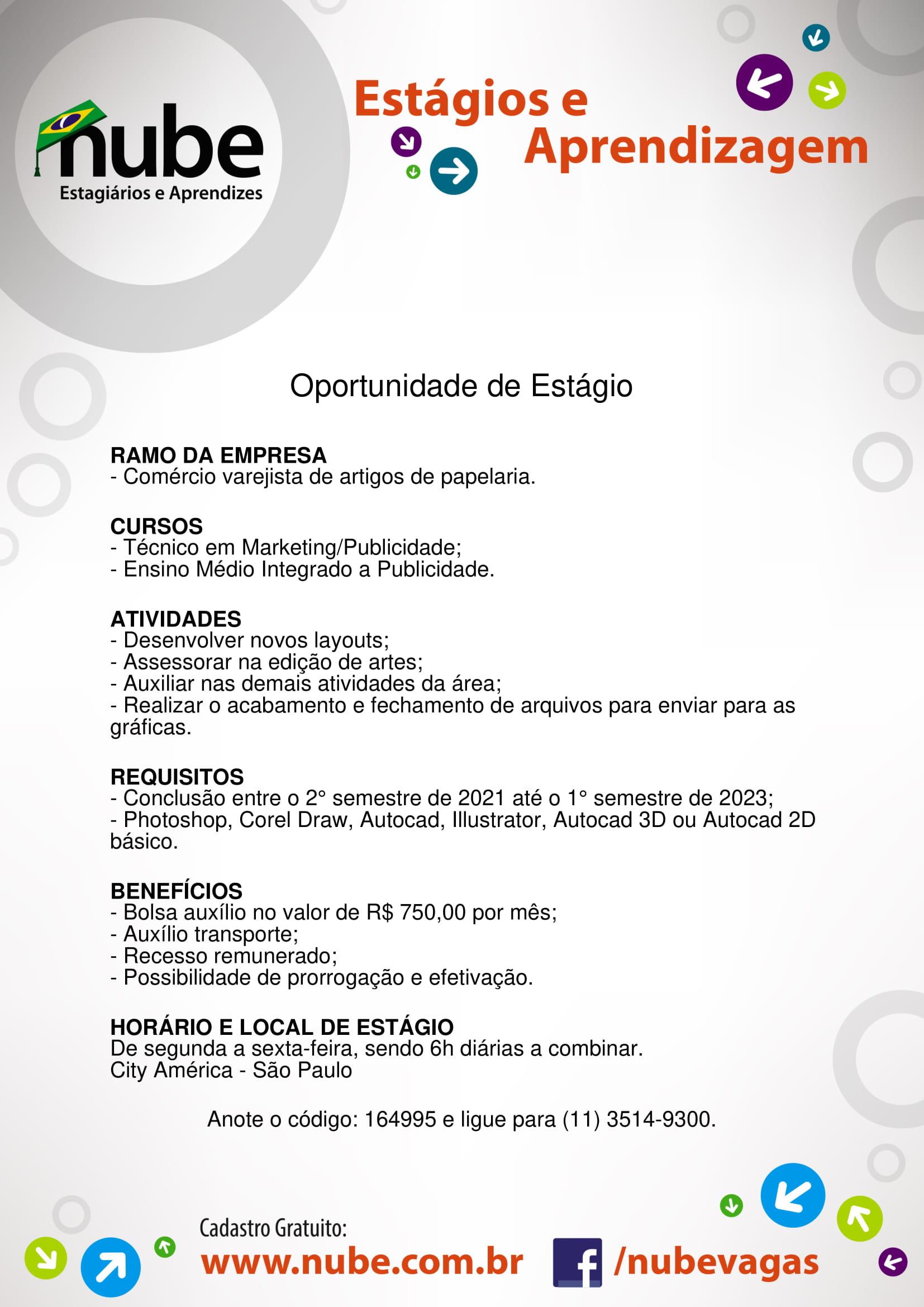 Cartaz-164995-1