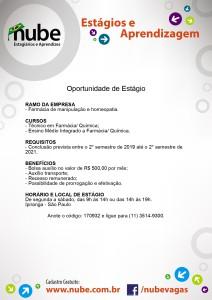 Cartaz-170932_nube_quim_2802