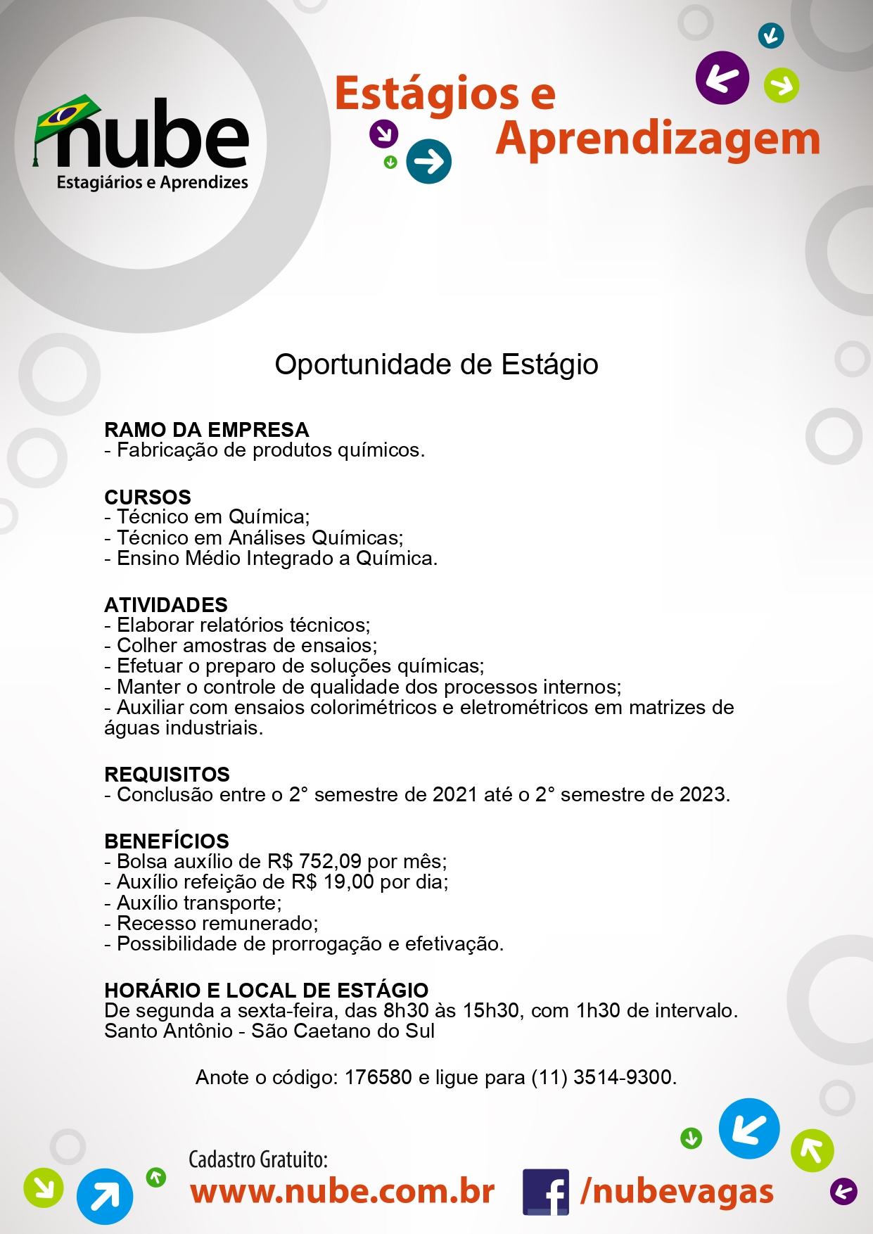 Cartaz-176580_1801_page-0001