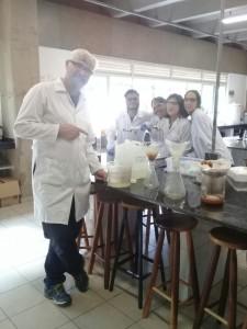 calixto_lab1