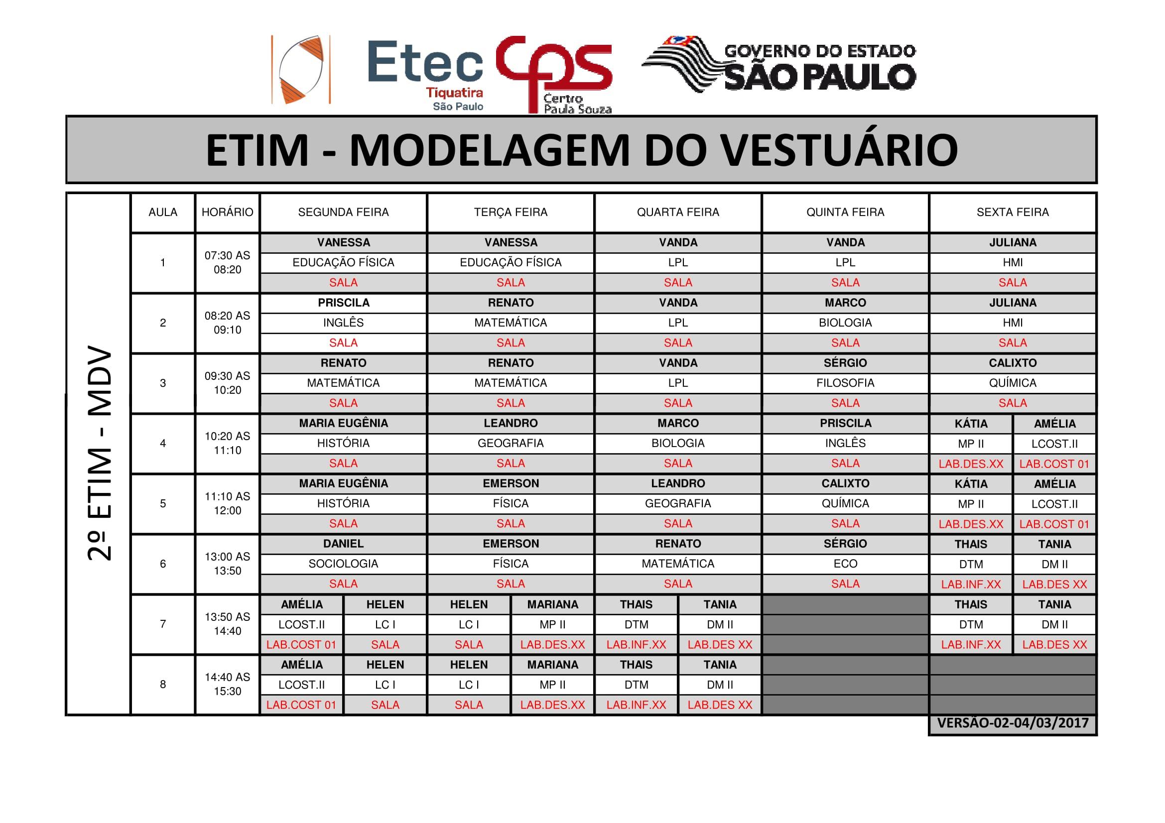 etim_mdv-2