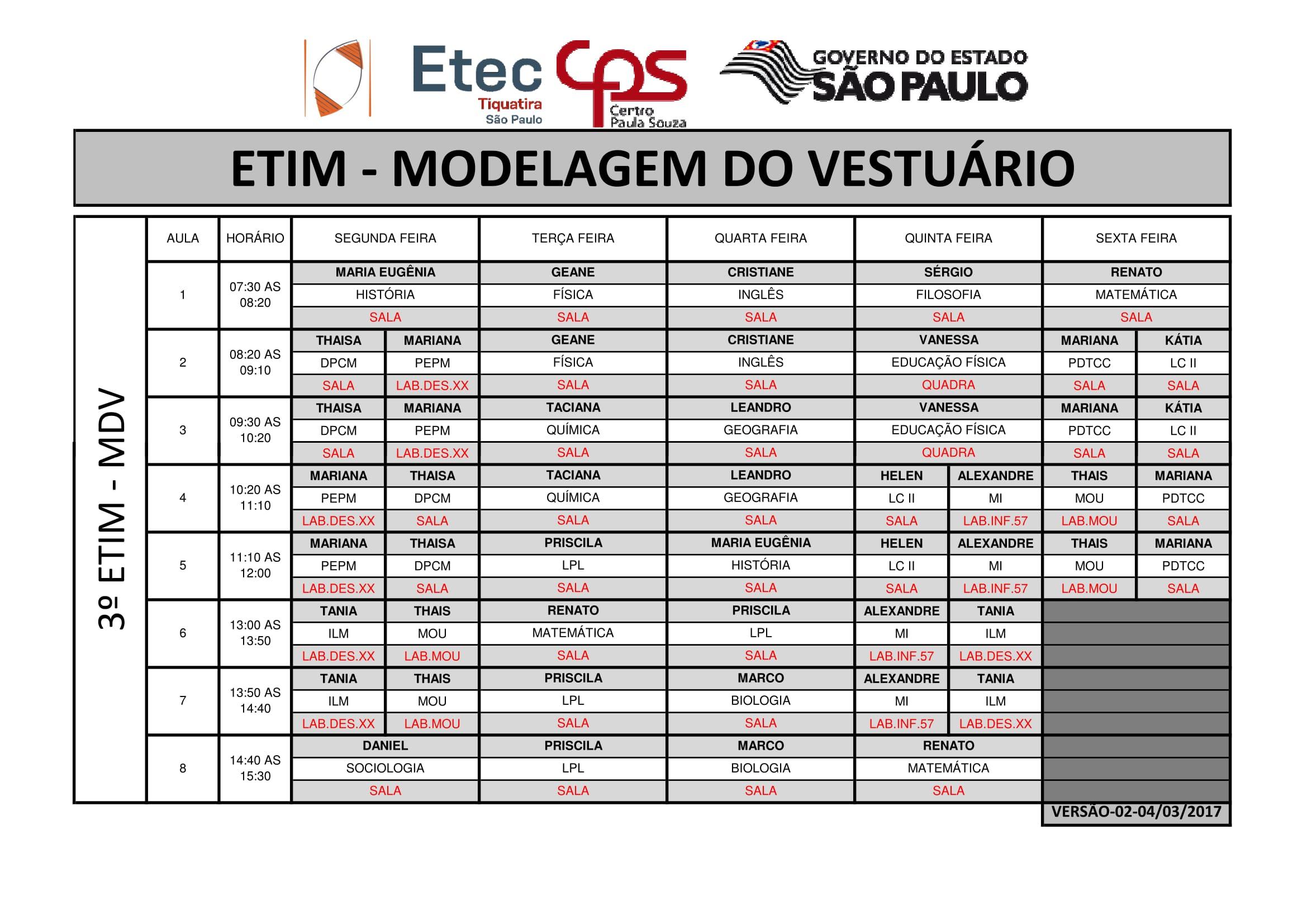 etim_mdv-3