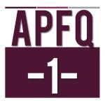 APFQ1