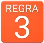 regrade3