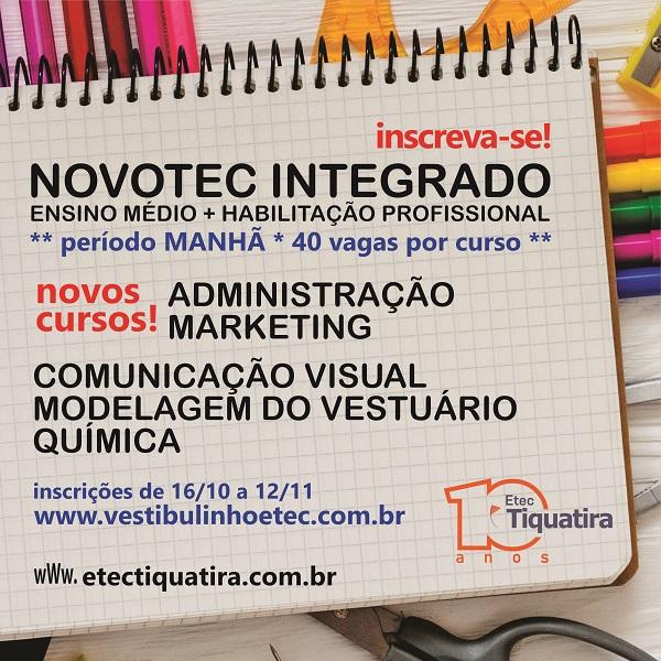 NOVOTEC_red