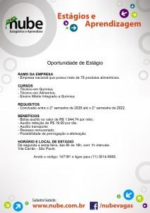 Cartaz-Quim09-01-2020