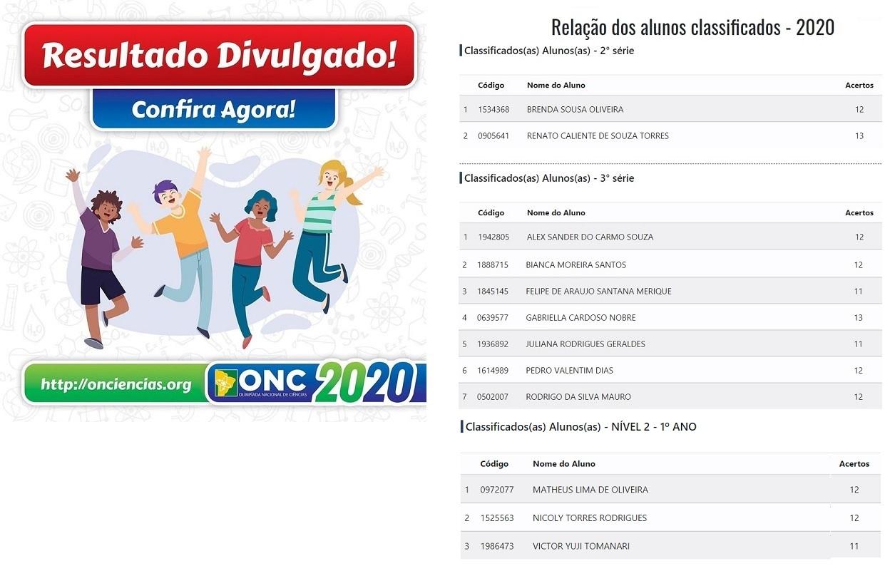 classificados_ONC1