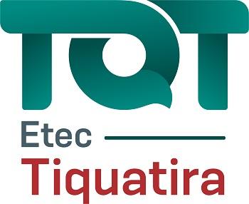 ETEC Tiquatira | Centro Paula Souza